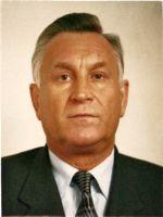 Поддевалин Василий Михайлович
