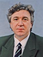 Зубов Валерий Михайлович