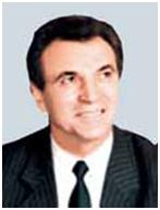 Литвинов Николай Илларионович