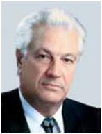 Сычев Анатолий Павлович