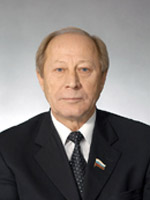 Ситнов Виктор Владимирович