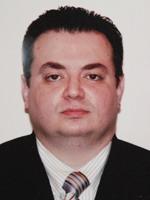 Артюхов Вадим Витальевич