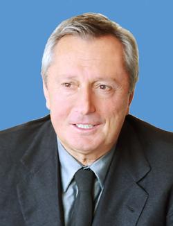 Игнатенко Виталий Никитич