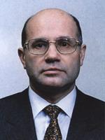 Медведев Юрий Германович