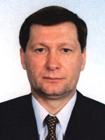 Прохоров Александр Дмитриевич