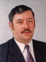 Хабаров Владимир Викторович