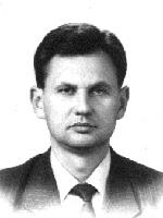 Кулаковский Алексей Викторович