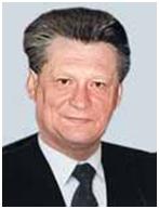 Машковцев Михаил Борисович