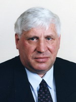 Дюдяев Геннадий Тимофеевич