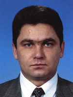 Малеев Валерий Геннадьевич