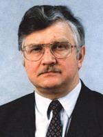 Козерадский Анатолий Александрович