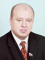 Агапцов Сергей Анатольевич