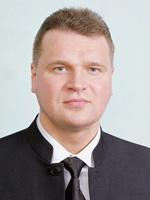 Вихарев Андрей Анатольевич