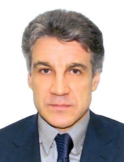 Пиманов Алексей Викторович