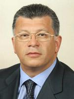Капура Михаил Михайлович