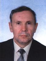 Никологорский Валерий Григорьевич
