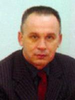Смирнов Анатолий Анатольевич