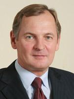 Русляков Виктор Иванович
