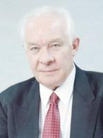 Галазов Ахсарбек Хаджимурзаевич