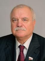Савин Владимир Иванович