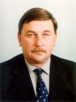 Сычев Валерий Александрович
