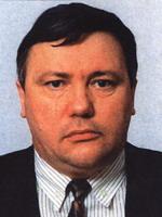 Ефремов Лев Григорьевич