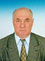 Соболев Анатолий Николаевич
