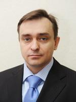 Нестеренко Алексей Александрович