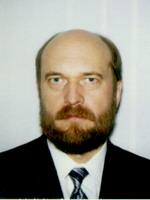 Пугачев Сергей Викторович