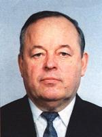 Голиусов Анатолий Семенович