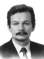 Премьяк Петр Григорьевич