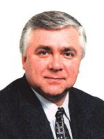 Жаров Александр Евгеньевич