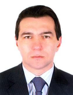 Струтинский Александр Францевич