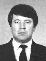Стригин Владимир Павлович