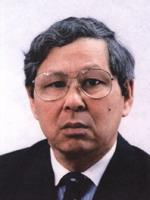 Максимов Константин Николаевич