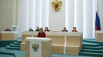 Входе «Времени эксперта» вСФ выступила президент группы компаний «Инфовотч» Н. Касперская