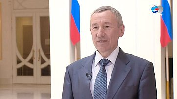 А. Климов опродовольственной безопасности встранах АТР
