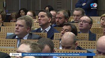 Почта России может стать коммерческим предприятием, все акции которого будут принадлежать государству
