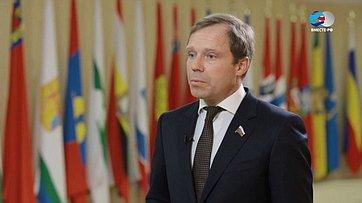А. Кутепов олиберизации УК РФ исмягчении участи осужденных илюдей под следствием