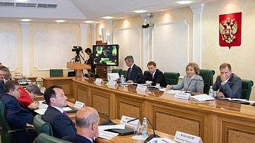 Открытый диалог сучастием Министра Российской Федерации поразвитию Дальнего Востока иАрктики А.Козлова. Запись трансляции от25июня 2019года