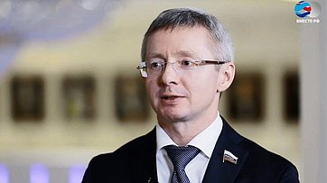 О. Казаковцев оподдержке ипотечного кредитования вРоссии