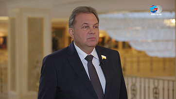 В.Павленко огосконтроле влоцманском обслуживании судов