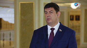 В. Смирнов оконцепции федерального закона ошкольной медицине