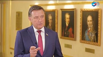 С. Рябухин обитогах бюджета 2017