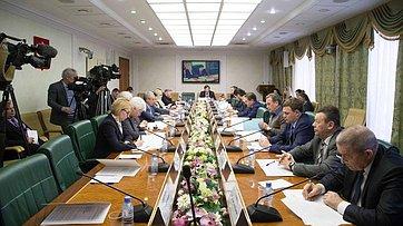 А.Климов отехнологическом обеспечении защиты российского суверенитета