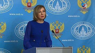 ВМИДе назвали решение провести сессию МПС вПетербурге успехом парламентской дипломатии