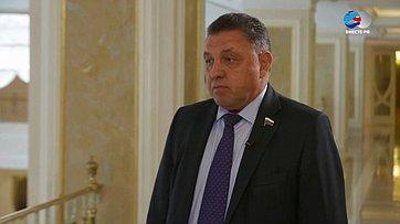 В. Тимченко осистеме социальных лифтов врегионах