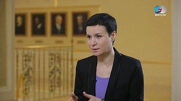 И.Рукавишникова оновом Кодексе обадминистративных правонарушениях