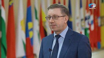 А. Майоров обэкономике России, итоги 2016года иперспективы развития