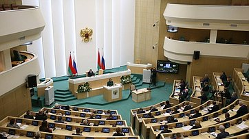 Пленарное заседание VII Форума регионов Беларуси иРоссии. Запись трансляции от29сентября 2020года